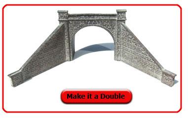 Make it a Double