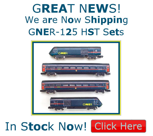 If you've ever thought 'I wonder where could I possibly buy a ready-to-run EMD-GP8 in T Gauge in green or perhaps black?'
