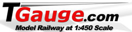 TGauge.com