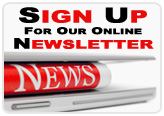 Sign Up For Our Online Newsletter