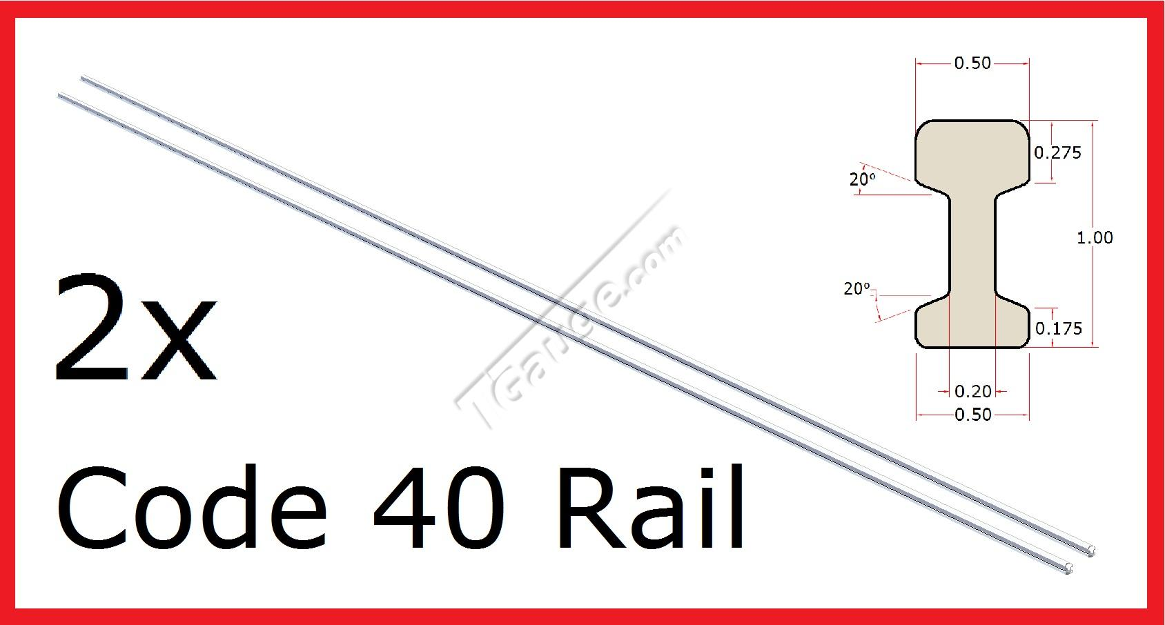 Strasburg railroad coupons codes